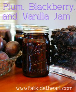 Plum_Blackberry_Vanilla_Jam
