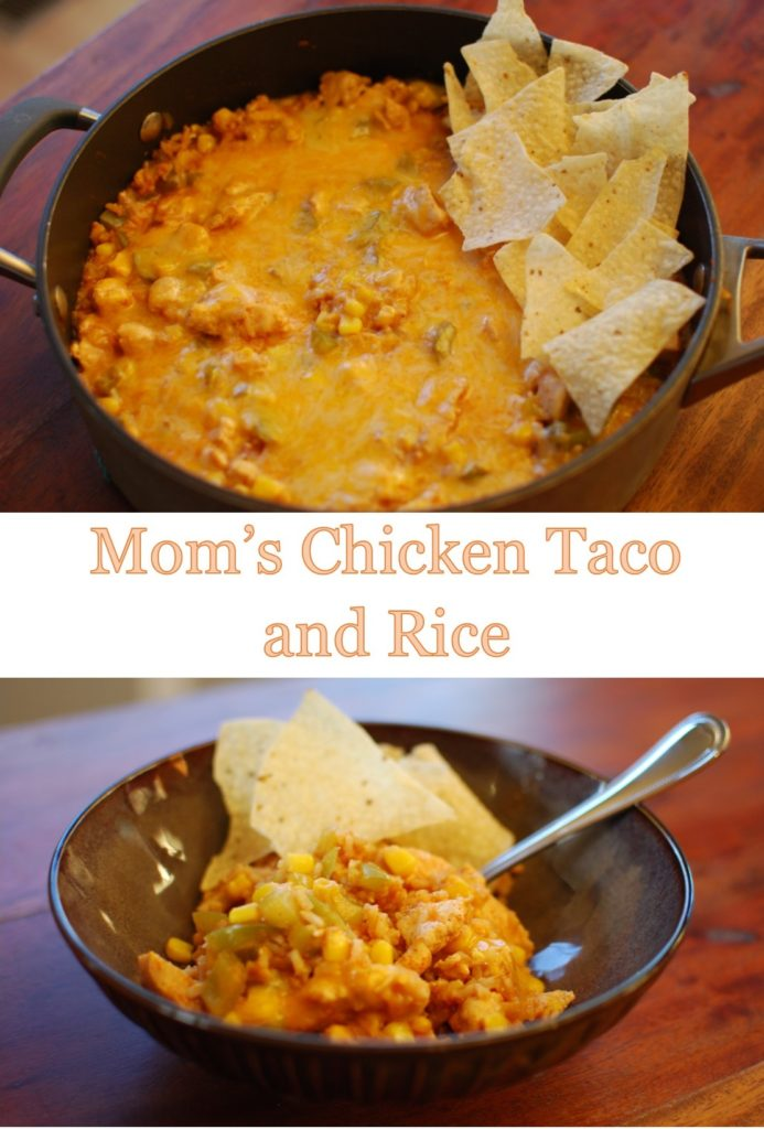 fatkidatheart_chicken_taco_and_rice