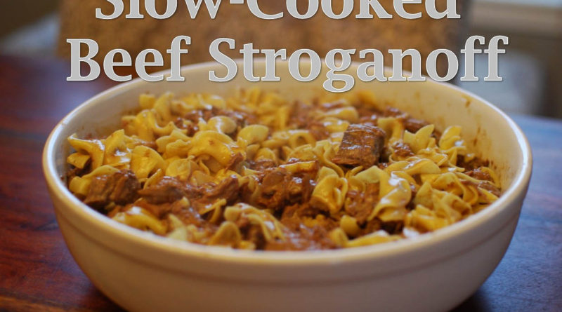 slow-cooked-beef-stroganoff-by-fatkidatheart